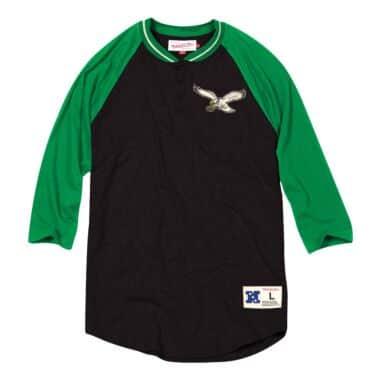 a29bb13e Philadelphia Eagles Throwback Apparel & Jerseys | Mitchell & Ness ...