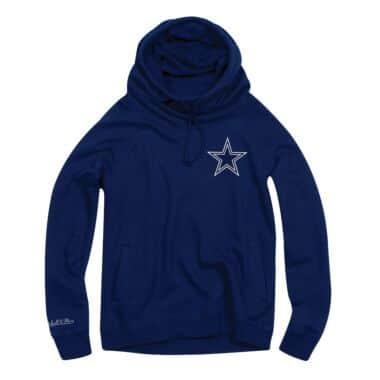 watch 62497 d15fc Dallas Cowboys Throwback Apparel & Jerseys | Mitchell & Ness ...