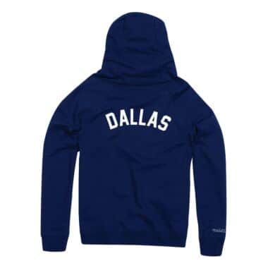 watch 6f7b5 ad832 Dallas Cowboys Throwback Apparel & Jerseys | Mitchell & Ness ...