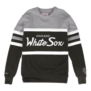 huge discount 5337e c7034 Chicago Whitesox Throwback Apparel & Jerseys   Mitchell ...