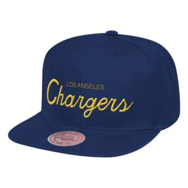 d27a241d8 Snapback Hats   Mitchell & Ness Nostalgia Co.