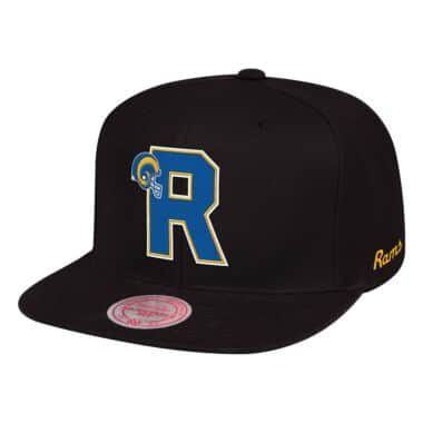 quality design 0a022 7140d St. Louis Rams Throwback Apparel & Jerseys | Mitchell & Ness ...
