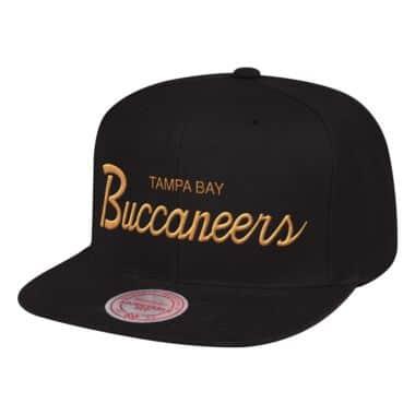 d815f1af61b9 Snapback Hats   Mitchell & Ness Nostalgia Co.
