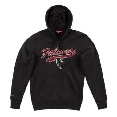 640391c2 Atlanta Falcons Throwback Apparel & Jerseys | Mitchell & Ness ...