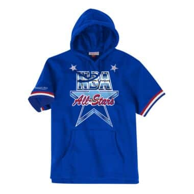 wholesale dealer 669f2 c3fc9 NBA All-Star Game Throwback Apparel & Jerseys | Mitchell ...