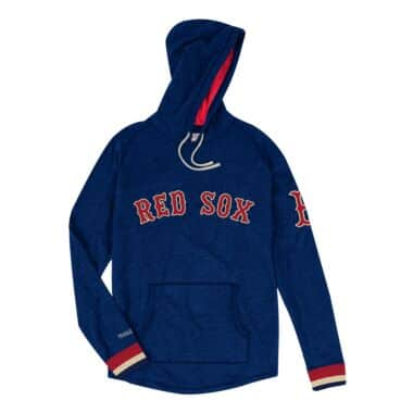 get cheap 6372a dae04 Boston Redsox Throwback Sports Apparel & Jerseys | Mitchell ...