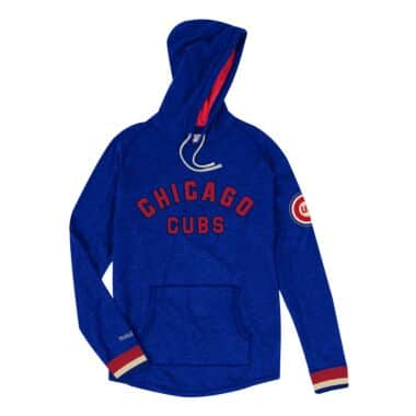 half off 82b64 fc6f2 Chicago Cubs Throwback Apparel & Jerseys | Mitchell & Ness ...