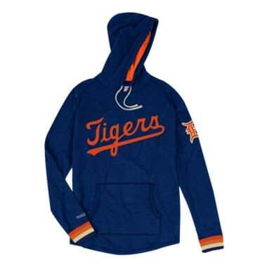 quality design b60a2 2beaa Detroit Tigers Throwback Apparel & Jerseys   Mitchell & Ness ...