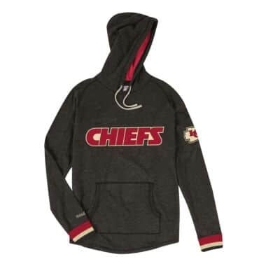 online retailer 9b9d3 768e9 Kansas City Chiefs Throwback Apparel & Jerseys | Mitchell ...