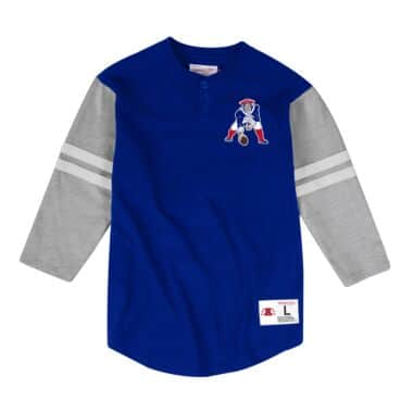 huge discount 23059 6335b Shirts - New England Patriots Throwback Apparel & Jerseys ...