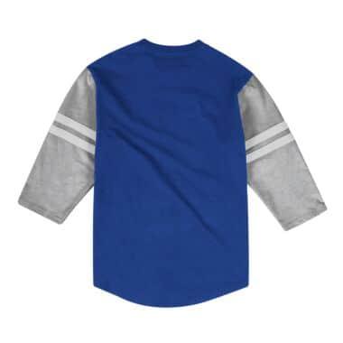 reputable site 1bf5e 86a1a Toronto Blue Jays Throwback Apparel & Jerseys | Mitchell ...