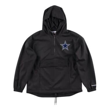 watch 0af98 e7260 Dallas Cowboys Throwback Apparel & Jerseys | Mitchell & Ness ...