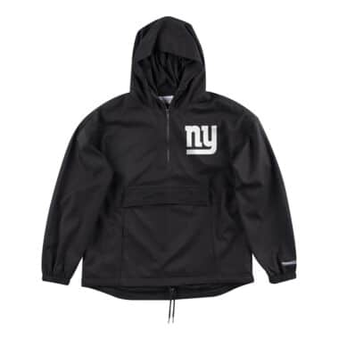 detailed pictures 79caf 1d798 New York Giants Throwback Apparel & Jerseys | Mitchell ...