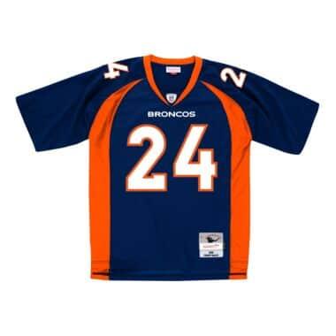 online store 7501f 50ca1 Jerseys - Denver Broncos Throwback Apparel & Jerseys ...