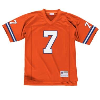online store cfccc c3f17 Jerseys - Denver Broncos Throwback Apparel & Jerseys ...