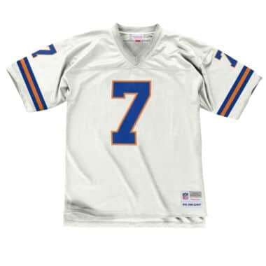 online store 60466 f46f3 Jerseys - Denver Broncos Throwback Apparel & Jerseys ...