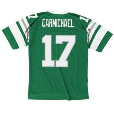 low priced d418f 8adea Jerseys - Philadelphia Eagles Throwback Apparel & Jerseys ...