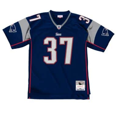 wholesale dealer a3851 b7d65 Jerseys - New England Patriots Throwback Apparel & Jerseys ...