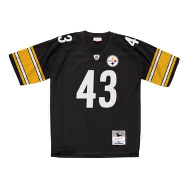 low priced 6fc44 8d75b Jerseys - Pittsburgh Steelers Throwback Apparel & Jerseys ...