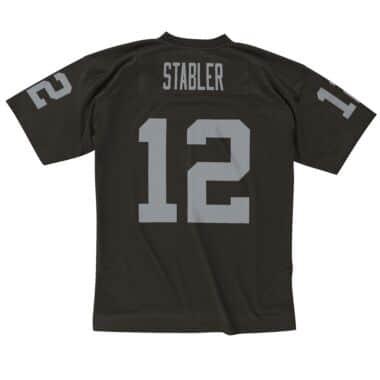 new concept 3e0ea f1773 Oakland Raiders Throwback Apparel & Jerseys | Mitchell ...