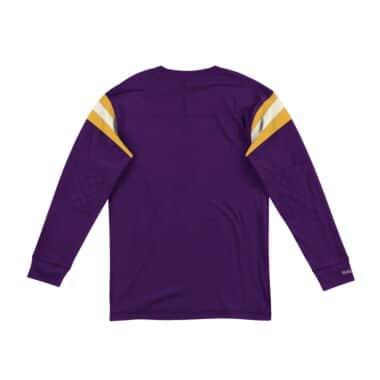 uk availability 083ba 99b25 Minnesota Vikings Throwback Apparel & Jerseys | Mitchell ...