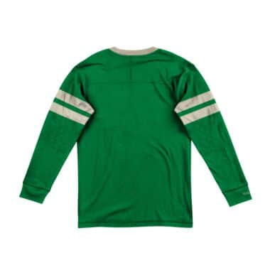 the best attitude 8a3f2 8dffb New York Jets Throwback Apparel & Jerseys   Mitchell & Ness ...