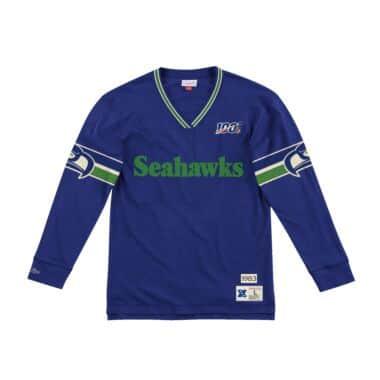 seahawks jersey portland