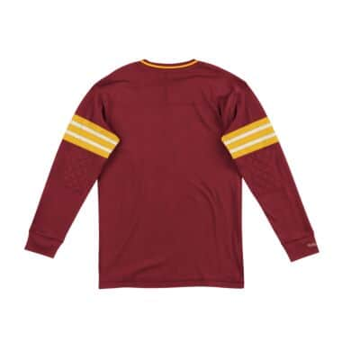 finest selection ab883 80243 Washington Redskins Throwback Apparel & Jerseys | Mitchell ...
