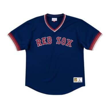 online retailer 960f4 9a502 Shirts - Boston Redsox Throwback Sports Apparel & Jerseys ...