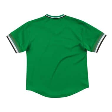 Boston Celtics Throwback Apparel & Jerseys | Mitchell & Ness