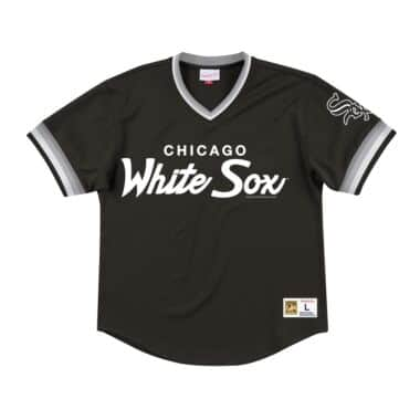huge discount 9bbd2 d1001 Chicago Whitesox Throwback Apparel & Jerseys | Mitchell ...