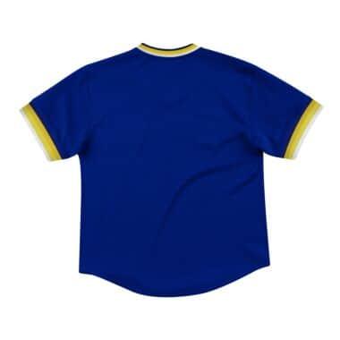 sale retailer be9d9 9a381 Golden State Warriors Throwback Apparel & Jerseys | Mitchell ...