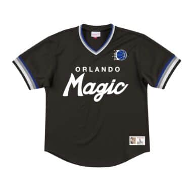 new style 763c5 ba934 Orlando Magic Throwback Apparel & Jerseys | Mitchell & Ness ...