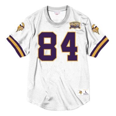 huge discount 53785 4a774 Shirts - Minnesota Vikings Throwback Apparel & Jerseys ...