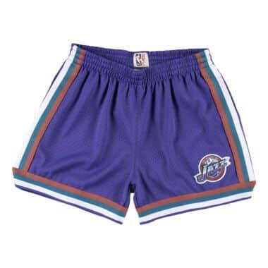size 40 602d6 70ad6 Utah Jazz Apparel & Jerseys | Mitchell & Ness Nostalgia Co.