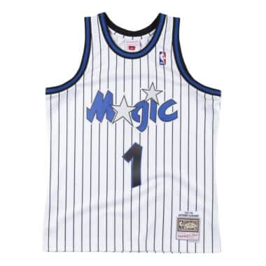 new style 37484 6a3e7 Orlando Magic Throwback Apparel & Jerseys | Mitchell & Ness ...