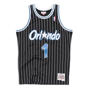 1eebd0c8d24f3 Jerseys | Authentic and Vintage Jerseys | Mitchell & Ness Nostalgia Co.