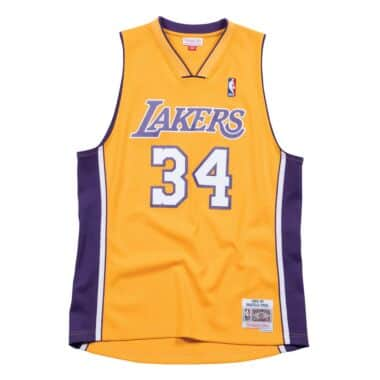 best service 47184 c66c5 Clearance Throwback Sports Apparel & Jerseys | Mitchell ...