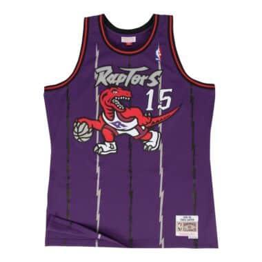on sale a4917 da134 Steve Nash 1996-97 Authentic Jersey Phoenix Suns Mitchell ...