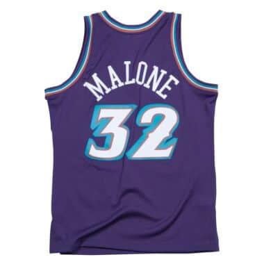 size 40 4e7f9 11acd Utah Jazz Apparel & Jerseys | Mitchell & Ness Nostalgia Co.