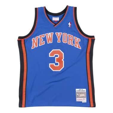 da3b0371 NBA Jerseys | Authentic and Vintage NBA Jerseys | Hardwood Classics ...