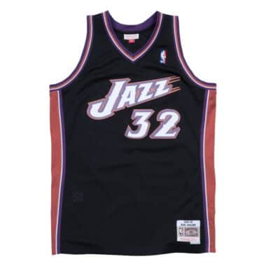 d673488d398 Jerseys | Authentic and Vintage Jerseys | Mitchell & Ness Nostalgia Co.