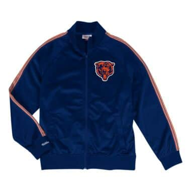 44e241ff Chicago Bears Throwback Apparel & Jerseys | Mitchell & Ness ...