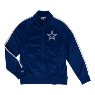 226bd8be Dallas Cowboys Throwback Apparel & Jerseys   Mitchell & Ness ...