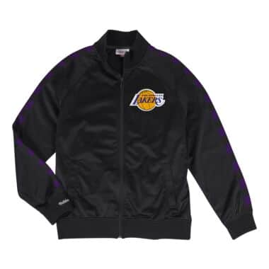 d5a7a30c5a1 Los Angeles Lakers Throwback Apparel & Jerseys | Mitchell & Ness ...