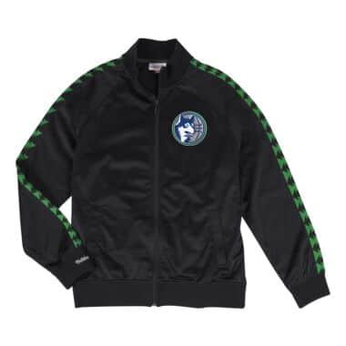 premium selection 37188 01c95 Minnesota Timberwolves Throwback Apparel & Jerseys ...