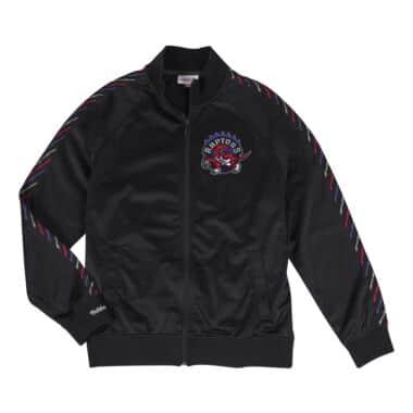a5262d03095ad Toronto Raptors Apparel & Jerseys | Mitchell & Ness Nostalgia Co.