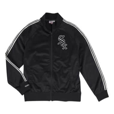 huge discount 4364f 2ce68 Chicago Whitesox Throwback Apparel & Jerseys | Mitchell ...