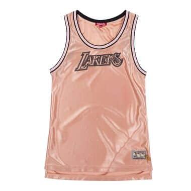 NEW MEN/'S High-5 Navy Blue Nylon Dazzle Shooter Basketball Jersey Shirt-3XLarge