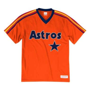 on sale 836cb 8a814 Authentic Jersey Houston Astros Road 1969 Jimmy Wynn - Shop ...
